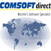 Comsoft Direct
